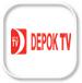 Depok TV Streaming Online