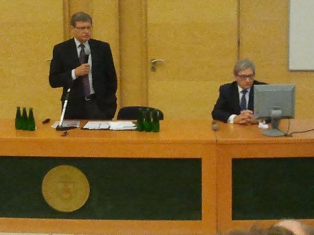 Spotkanie z prof. Leszkiem Balcerowiczem - 2012-06-15%2B09.47.10.jpg