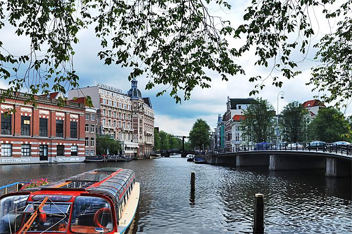 Amsterdam03.JPG