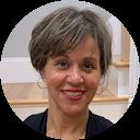 Linda Sprague Martinez