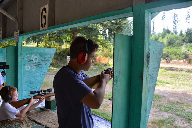 Shooting Sports Aug 2014 - DSC_0209.JPG