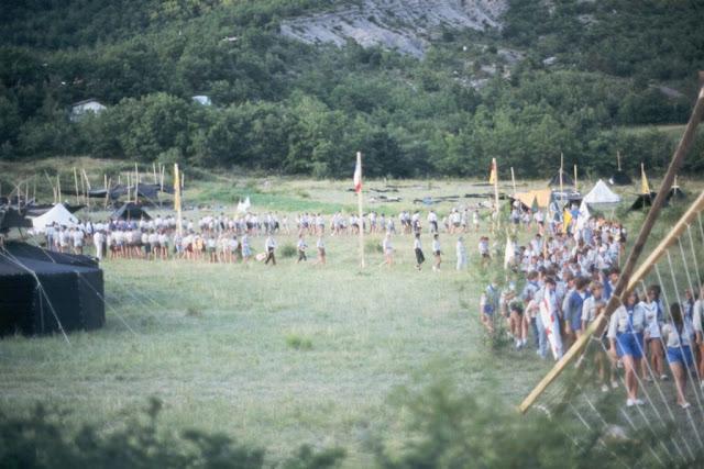 1985-1994 - 203-.jpg