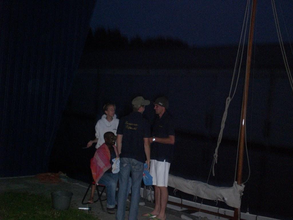Zomerkamp Wilde Vaart 2008 - Friesland - CIMG0835.JPG