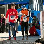 2014.04.16 Alma Linnasprint 2014-I Tallinna etapp - AS20140416LSTLN_052S.JPG