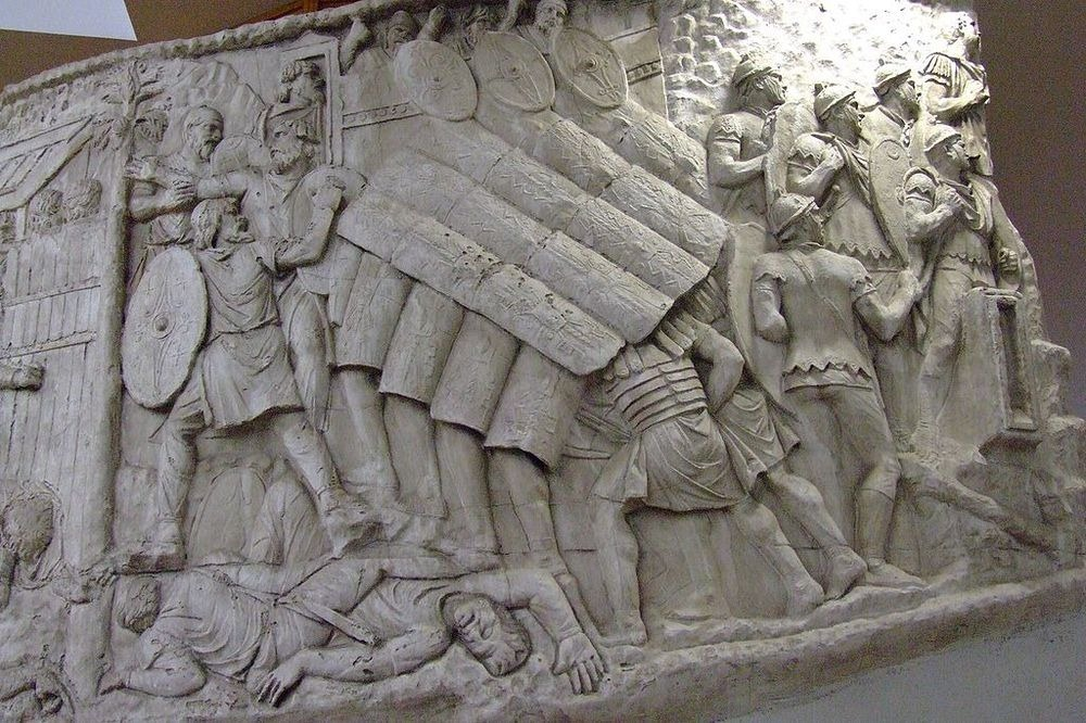 Colonna di Traiano prisoner]ì ëí ì´ë¯¸ì§ ê²ìê²°ê³¼