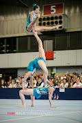 Han Balk FanGym NK 2014-20140622-2744.jpg