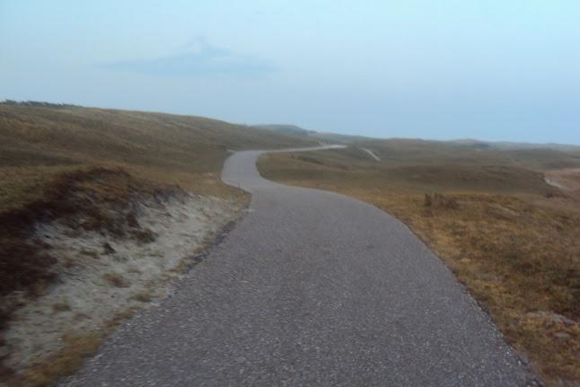 Marche Kennedy (80km) de Den Helder (NL): 9-10 juin 2012 DSC03399