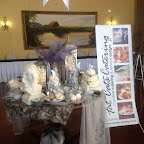Lake de la Vie Bridal Fair.jpg