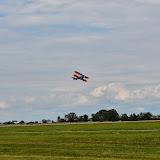 Oshkosh EAA AirVenture - July 2013 - 152