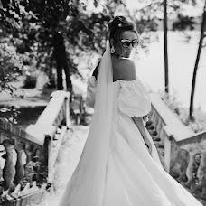 Wedding photographer Evgeniy Kirilenko (Clio). Photo of 12.09.2018