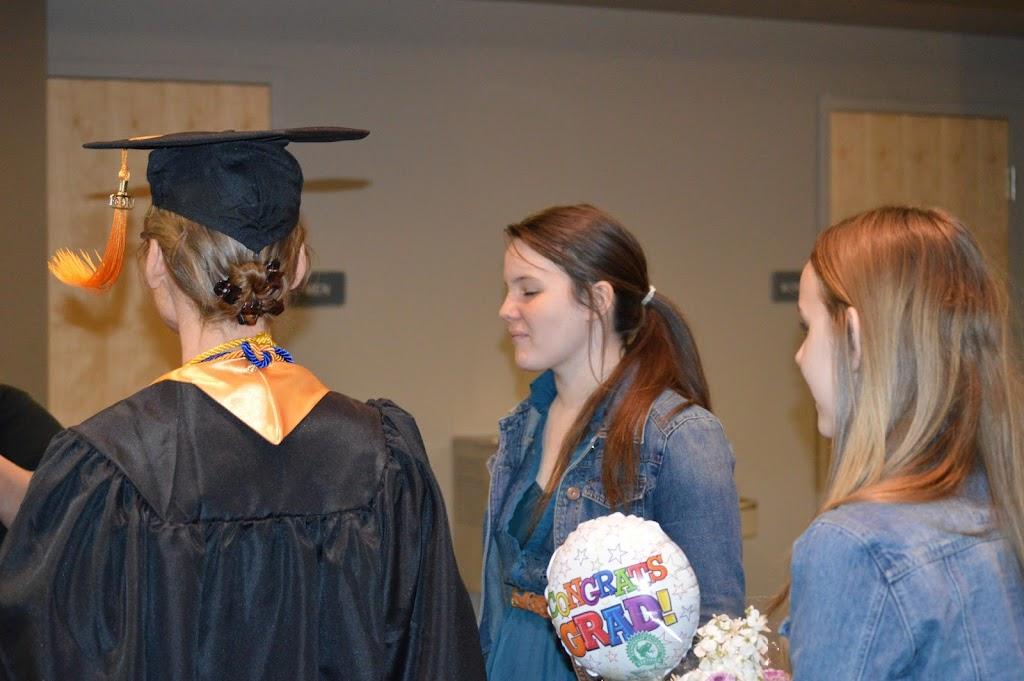 UACCH Graduation 2013 - DSC_1560.JPG