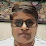 Rajalingam D's profile photo