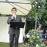Battesimo_2009