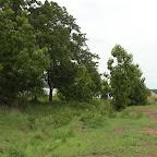 Bapla Village in Diebougou (4).JPG