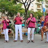Actuació Fort Pienc (Barcelona) 15-06-14 - IMG_2300.jpg