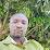 Patrick Odhiambo's profile photo