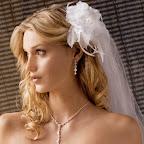 wedding-hairstyles-for-long-hair-14.jpg