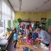 072 zajęcia w Przedszkolu nr 39 w Zielonej Górze.JPG