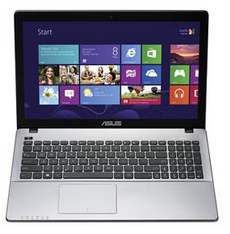 Asus F550WA Drivers  download for windows 8.1 64bit
