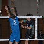 2011-03-23_Herren_vs_Enns_002.JPG
