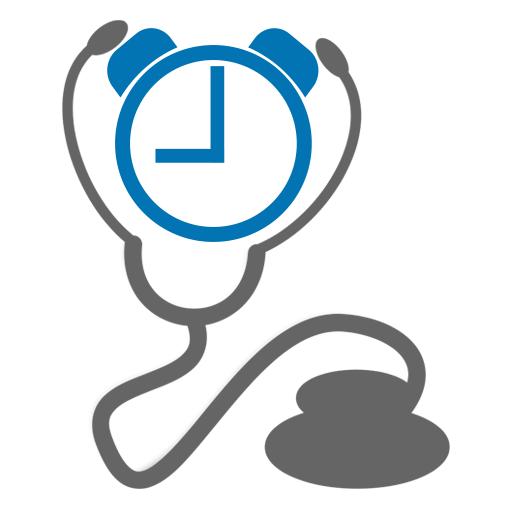 TDATC - An e-Health Platform