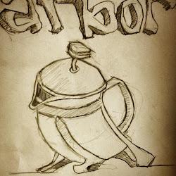 Arbor Cafe's profile photo