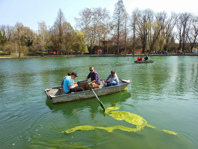 Víz világnapja a Balokányban - 1497856_717423894975584_1260358917_o.jpg