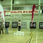 I. Campeonato de Ayto. de Barraco (9).JPG