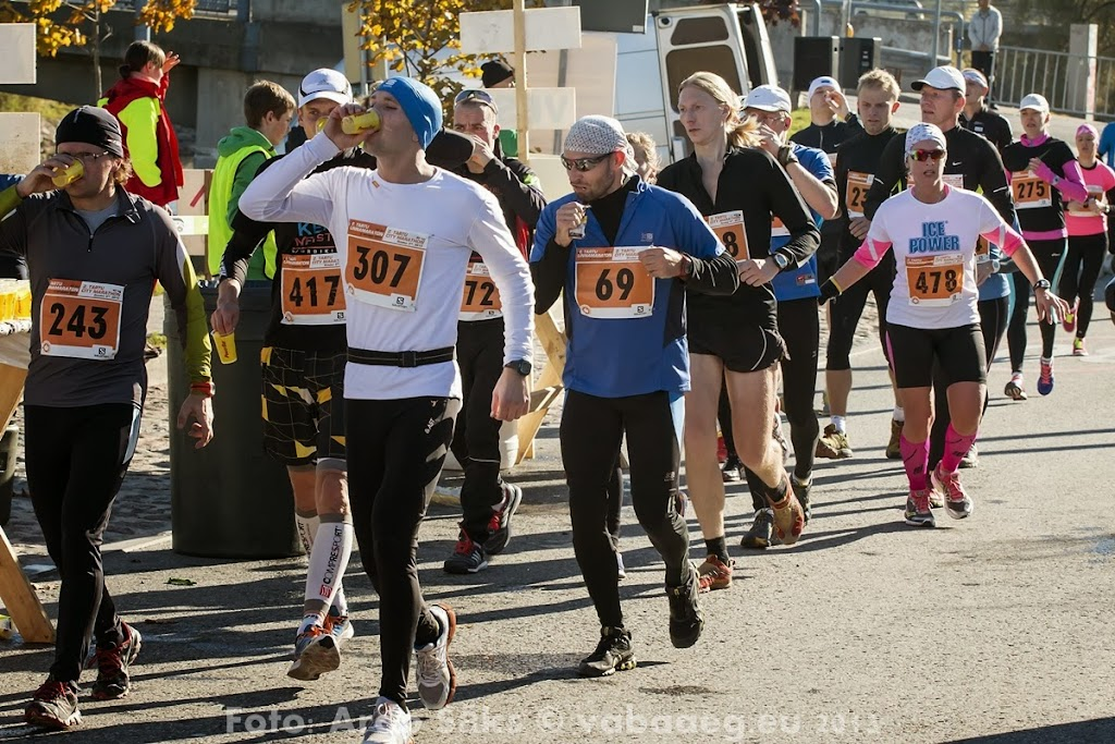 2013.10.05 2. Tartu Linnamaraton 42/21km + Tartu Sügisjooks 10km + 2. Tartu Tudengimaraton 10km - AS20131005JM_K12S.JPG