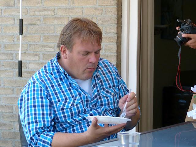 Zeilen met Jeugd met Leeuwarden, Zwolle - P1010467.JPG