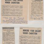 1971 1.jpg