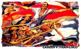 philippine revolution 1896
