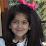 Tara Mireskandari's profile photo