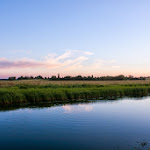 20140627_Fishing_Lysyn_016.jpg
