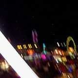 Fort Bend County Fair 2013 - 115_8051.JPG