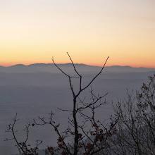 Izlet, Ahac 2006 - P0244819.JPG