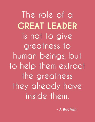 Servant Leadership Quotes Captivating 50 Great Leadership Quotes To Help You Win At Life