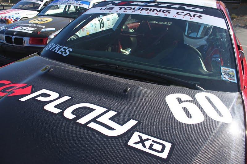 WTCC/USTCC Race of USA 2012 Sonoma - utf-8%2527%2527IMG_9153.jpg
