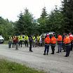 Iskalna akcija Šumik junij 2013 - 010620132807.jpg