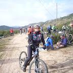 Caminos2010-364.JPG