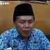Dinas Pendidikan Kabupaten Sukabumi Didemo Mahasiswa, Sekdis Mohammad Solihin Angkat Bicara