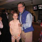 MA Squash Annual Meeting, May 7, 2012 - IMG_3381.JPG