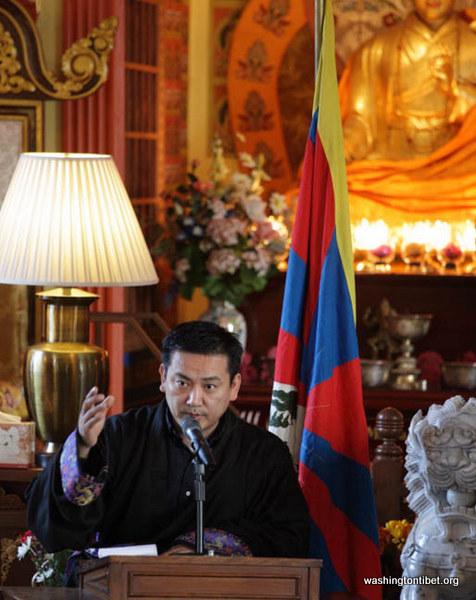 March for Tibet: Tibet Burning - cc%2B0065%2BB.jpg