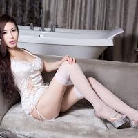 [XiuRen] 2013.11.15 NO.0046 杨依 0007.jpg