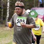 2013.05.12 SEB 31. Tartu Jooksumaraton - AS20130512KTM_549S.jpg