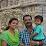 Deepak Vijayan's profile photo