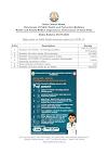 தமிழகத்தில் இன்று (09.07.2020) கொரோனா பாதித்தவர்கள் விவரம் - மாவட்ட வாரியாக !!