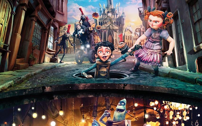 los-boxtrolls-pelicula-animacion-dibujos-animados-para-niños