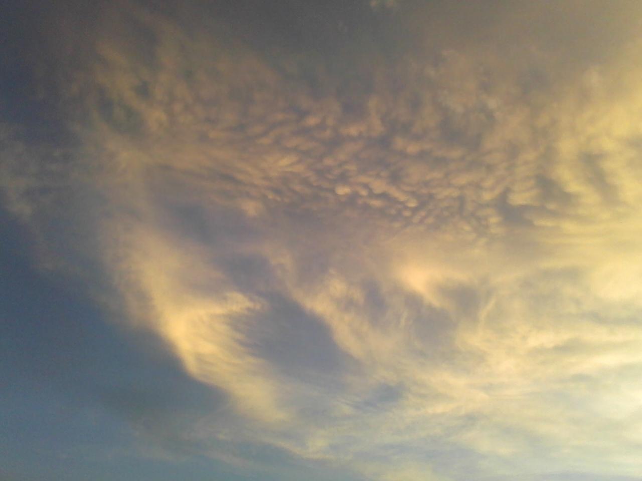 Sky - 0902194356.jpg