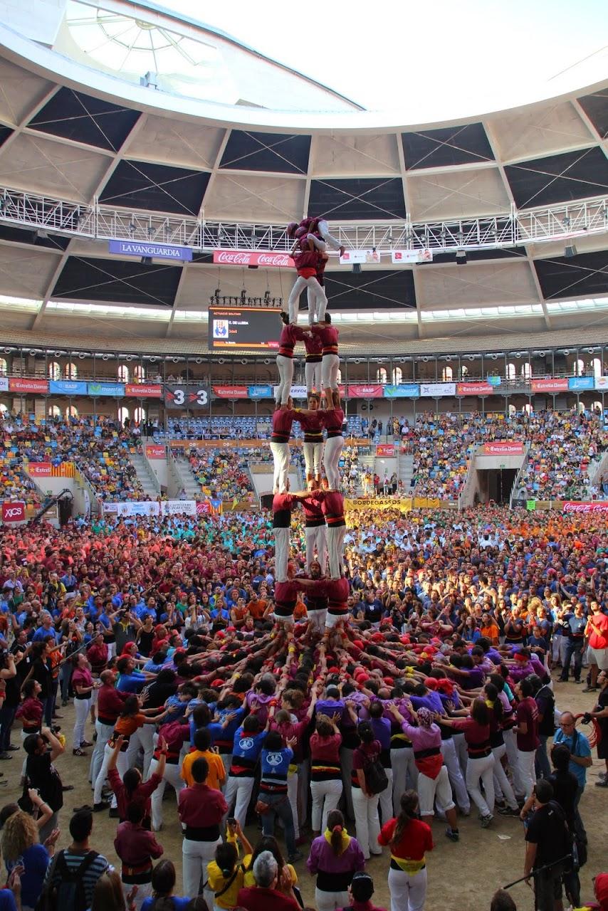 XXV Concurs de Tarragona  4-10-14 - IMG_5552.jpg